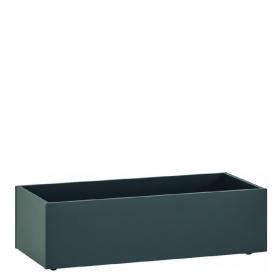 Schublade für Kommode Nevis