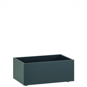Schublade für TV-Schrank Nevis
