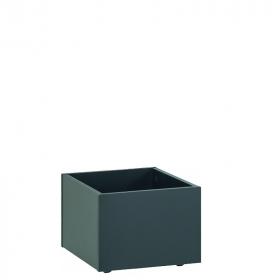 Schublade für Hochbett Multi Nevis