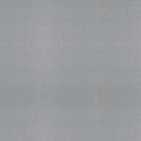 Metallplatte Grau für Schreibtisch Black&White