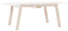 Tisch ausziehbar Indiana