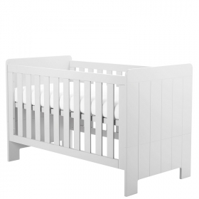 Kinderbett 140x70 Cannes