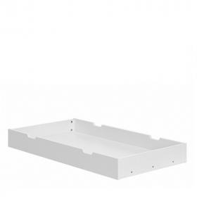 Schublade zum Bett 140x70 Cannes