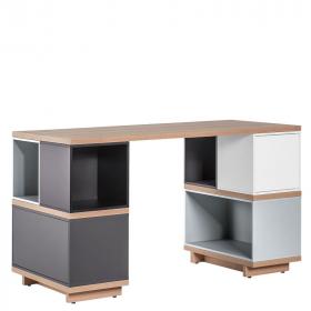 Schreibtisch Imagine