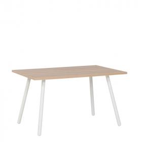 Tisch 138 Imagine