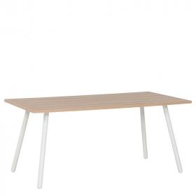 Tisch 175 Imagine