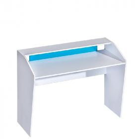 Schreibtisch Thiago