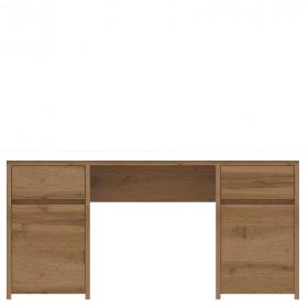 Schreibtisch 160 Forest