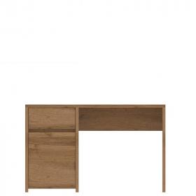 Schreibtisch 120 Forest