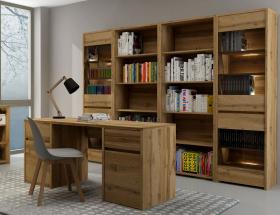 Büromöbel Set A Forest
