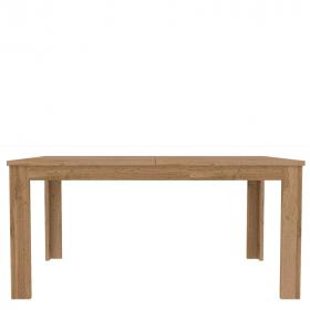 Tisch ausziehbar Forest