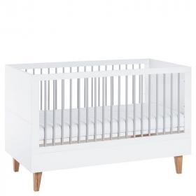 Kinderbett 140x70 Colin