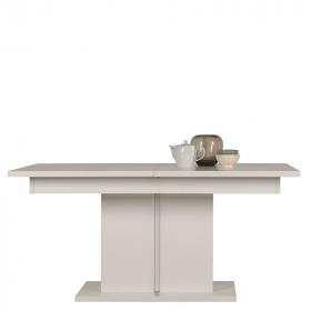 Tisch ausziehbar Iris