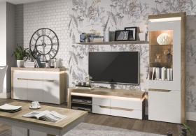 Wohnzimmer Set B Iris