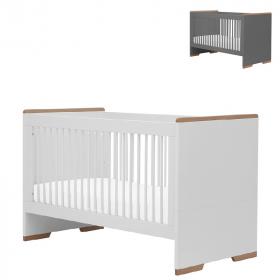 Kinderbett 140x70 Spring