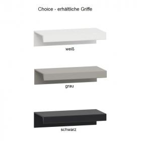 Kommode mit Türen Choice