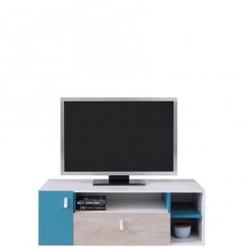 TV-Schrank Space