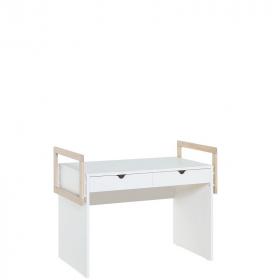 Schreibtisch 120 Dream