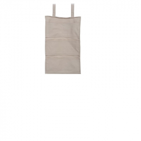 Organizer Pocket