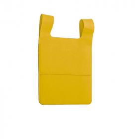 Hängetasche für Hochbett Multi Nevis