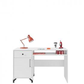 Schreibtisch Bent