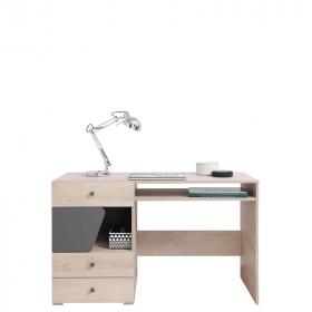 Schreibtisch Davis