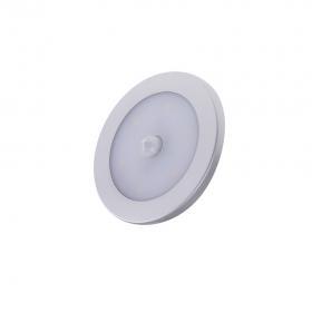 LED-Innenbeleuchtung Davis