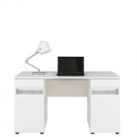 Schreibtisch Nova
