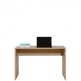 Schreibtisch 120 Alfa