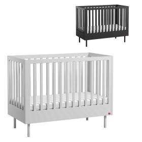 Kinderbett 140x70 Caddy