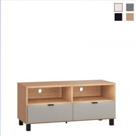 TV Schrank 120 Choice