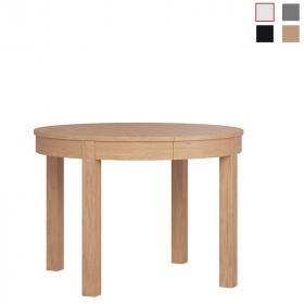 Tisch rund ausziehbar Choice