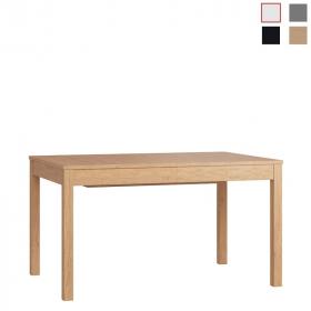 Tisch rechteckig ausziehbar Choice