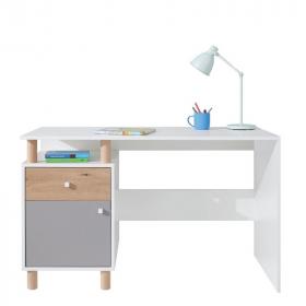 Schreibtisch 125 Ferry