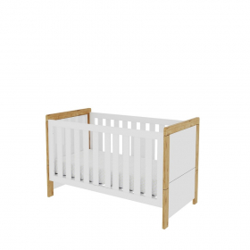 Kinderbett 140x70 Olivia