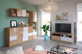 Wohnzimmer Set Neo