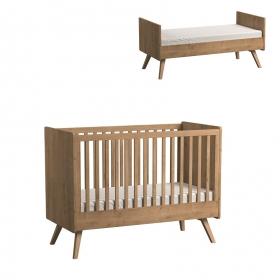 Kinderbett 140x70 Vienna