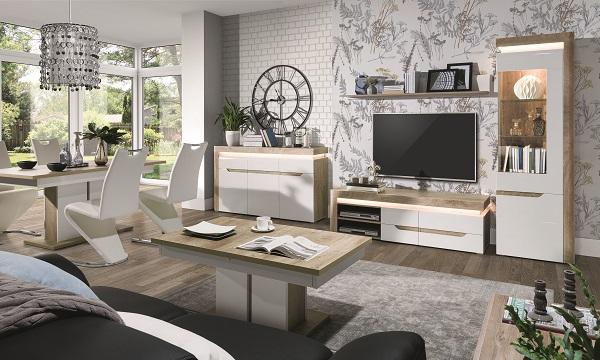 Babyzimmer Komplett Jugendzimmer komplett günstig kaufen - QMM ...
